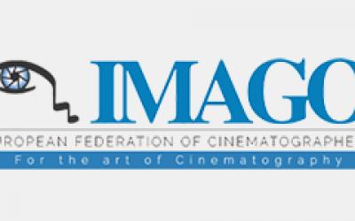 imago_logo.png