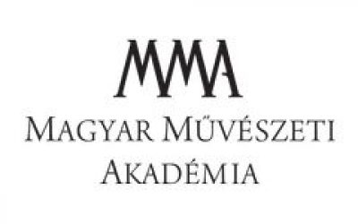mma_logo_1.jpg