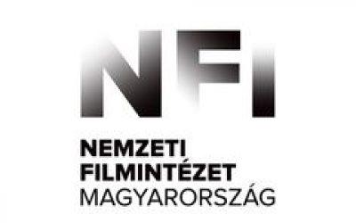 nfi_logo_vertikal_hun-01.jpg