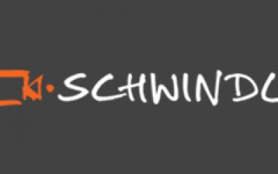 schwindl_logo.png